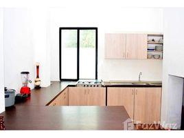 3 Bedrooms House for rent in Salinas, Santa Elena Salinas