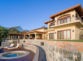 6 Habitaciones Casa en venta en , Puntarenas Montezuma, Guanacaste, Address available on request