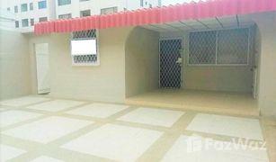 3 Bedrooms Property for sale in La Libertad, Santa Elena
