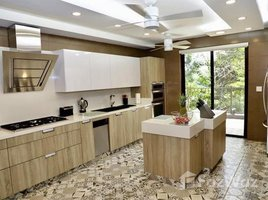 3 Bedrooms Apartment for sale in Ancon, Panama CLAYTON