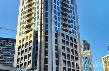 ART XIV in Burj Views, Dubai