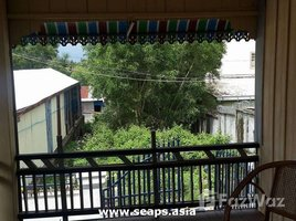 2 Bedrooms House for sale in Bei, Preah Sihanouk Other-KH-51250