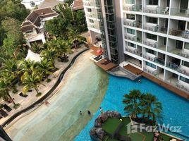 1 Bedroom Condo for rent in Nong Prue, Pattaya Laguna Beach Resort