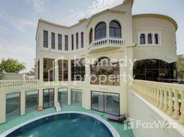 7 Bedrooms Villa for sale in Emirates Hills Villas, Dubai Emirates Hills Villas