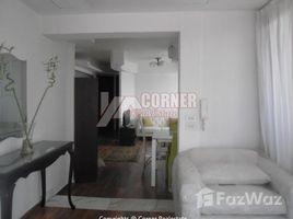 Cairo Penthouse For Rent in Maadi Degla 2 卧室 顶层公寓 租