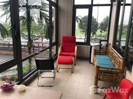 4 Bedrooms House for sale in Viet Hung, Hanoi Big House for Sale in Long Bien