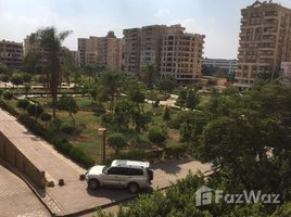 недвижимость, 3 спальни на продажу в , Cairo Apartment for sale in Sheraton Airport