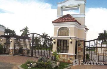 Maravilla in General Trias City, Calabarzon