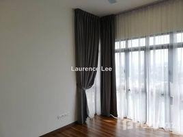 3 Bedrooms Apartment for sale in Padang Masirat, Kedah Pantai