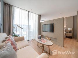 1 Bedroom Condo for sale in Rawai, Phuket Wyndham La Vita