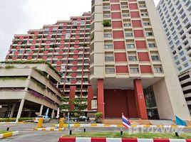 3 Bedrooms Condo for sale in Bang Na, Bangkok Bangna Country Complex
