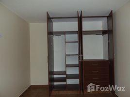 3 Habitaciones Casa en venta en La Molina, Lima Rio Ucayali, LIMA, LIMA