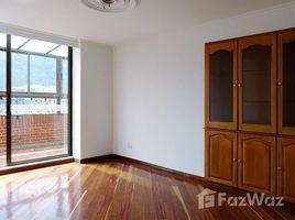 3 Habitaciones Apartamento en venta en , Cundinamarca KR 13A 101 43