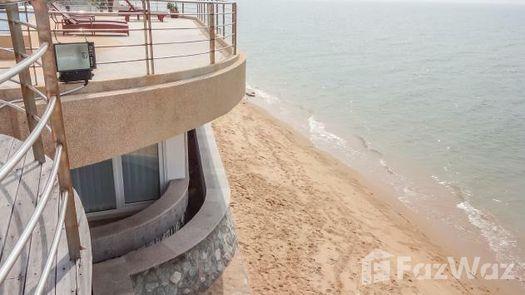 Фото 1 of the Прямой выход к пляжу at La Royale Beach