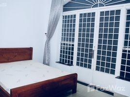 胡志明市 Ward 7 Cho thuê nhà đẹp, Phan Đăng Lưu Phú Nhuận, hẻm xe hơi, 3 phòng ngủ, nhanh tay 3 卧室 屋 租