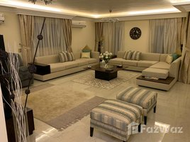 Cairo Apartment 225 M² For Sale in Almaza street 3 卧室 住宅 售