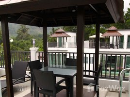 2 Bedrooms Property for rent in Kamala, Phuket Kamala Paradise 1