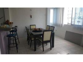 Santa Elena Salinas Chipipe - Salinas 3 卧室 住宅 售