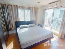 2 Bedrooms Condo for sale in Khlong Tan Nuea, Bangkok Lumpini Suite Sukhumvit 41