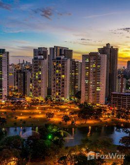 Property for sale in Goiania, Goiás