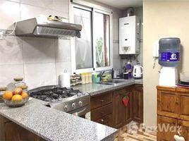 2 Habitaciones Apartamento en venta en , Buenos Aires Camino Real Moron y Colectora