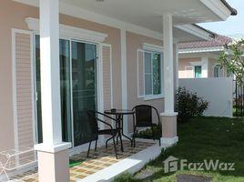 2 Bedrooms House for sale in Hin Lek Fai, Hua Hin La Vallee Ville Huahin