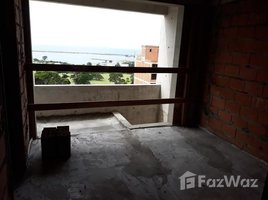 1 Habitación Apartamento en venta en , Buenos Aires Bernardo de Yrigoyen al 4600
