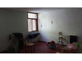 3 Bedrooms House for sale in , San Juan Mendoza Norte al 2300, Chimbas I - Chimbas, San Juan