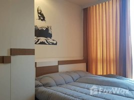 1 Bedroom Property for sale in Khlong Song Ton Nun, Bangkok Abstracts Phahonyothin Park