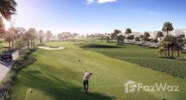 Available Units at Expo Golf Villas