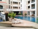 1 Bedroom Condo for sale at in Patong, Phuket - U42118