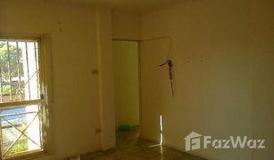 3 Habitaciones Propiedad en venta en , Corrientes ROCA al 1500