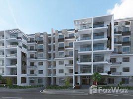 1 غرفة نوم شقة للبيع في Mostakbal City Compounds, القاهرة Beta Greens
