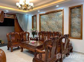 胡志明市 Thanh My Loi CHÍNH CHỦ BÁN GẤP NHÀ TRUNG TÂM QUẬN 2 - P. THẠNH MỸ LỢI - LH: +66 (0) 2 508 8780 4 卧室 屋 售