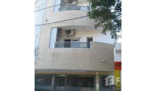 2 Habitaciones Apartamento en venta en , Chaco AV. BELGRANO al 500