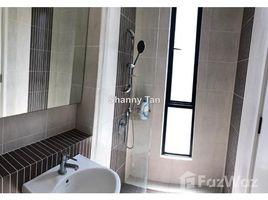 5 Bedrooms House for sale in Padang Masirat, Kedah Bandar Sungai Long, Selangor