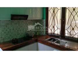 4 Bedrooms House for sale in Cicendo, West Jawa Wangsa Prabu, Kabupaten Bandung Barat, Jawa Barat, Indonesia, Bandung, Jawa Barat