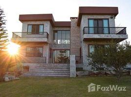 呵叻府 北冲县 Fully Furnished Vacation Home For Sale At Khao Yai 4 卧室 别墅 售