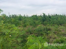 大城 Sam Mueang 200 Sqw Land For Sale in Phra Nakhon Si Ayutthaya N/A 房产 售