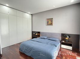 峴港市 An Hai Bac 3BR House for Rent in Son Tra 3 卧室 屋 租