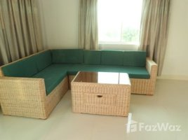 2 Bedrooms Apartment for rent in Pir, Preah Sihanouk Other-KH-1120