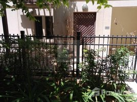 2 Bedrooms Villa for sale in Marina Quays, Dubai Marina Quays Villas