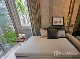 1 Bedroom Condo for sale in Khlong Toei Nuea, Bangkok FYNN Sukhumvit 31