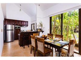 Guanacaste Casa Vida Villas: Long Term Rentals Now Available!, Playa Potrero, Guanacaste 3 卧室 房产 租