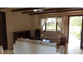 3 Habitaciones Casa en alquiler en Garcia Moreno (Llurimagua), Imbabura Cotacachi