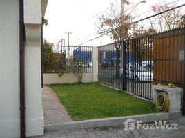 4 Habitaciones Casa en alquiler en San Jode de Maipo, Santiago Penalolen