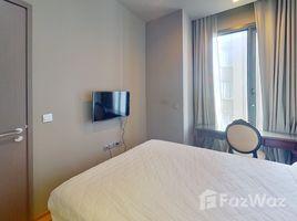 1 Bedroom Condo for rent in Khlong Tan, Bangkok Keyne