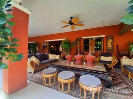 3 chambres Villa a vendre à Nong Kae, Prachuap Khiri Khan Baan Suk Sabai 2