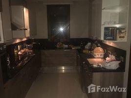 1 غرفة نوم شقة للبيع في , الجيزة shop 175m2 for sale in sheikh zayed with prime location