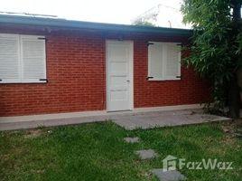 1 Habitación Apartamento en alquiler en , Chaco ARBO Y BLANCO al 300